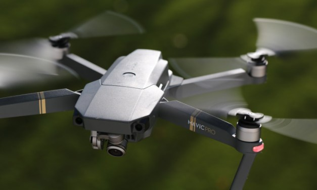 Drone Based Business Ideas