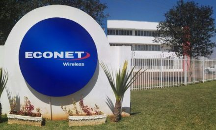 Econet raises data tariffs