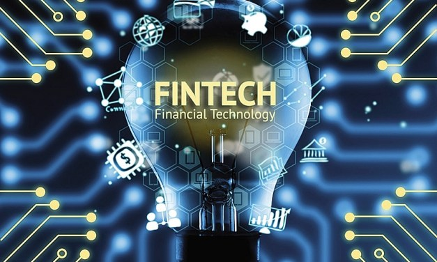 6 opportunities in Fintech presented by the cash crisis