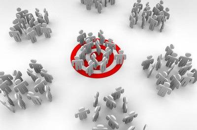 Finding your market niche