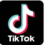 Is Tik-Tok the new Social Media King?