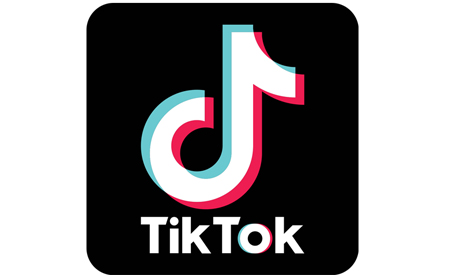 Is Tik-Tok the new Social Media King?