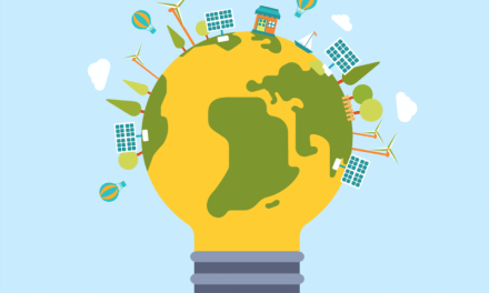 How your small business can adopt solar power