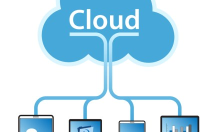 The three best cloud services for small businesses