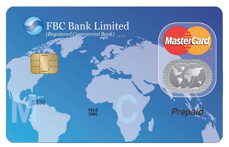 FBC retreats on Prepaid Card fees. Good move but…