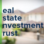 Real Estate Investment Trusts (REITs) explained