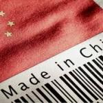 5 reasons why rebranding Chinese imports is big business