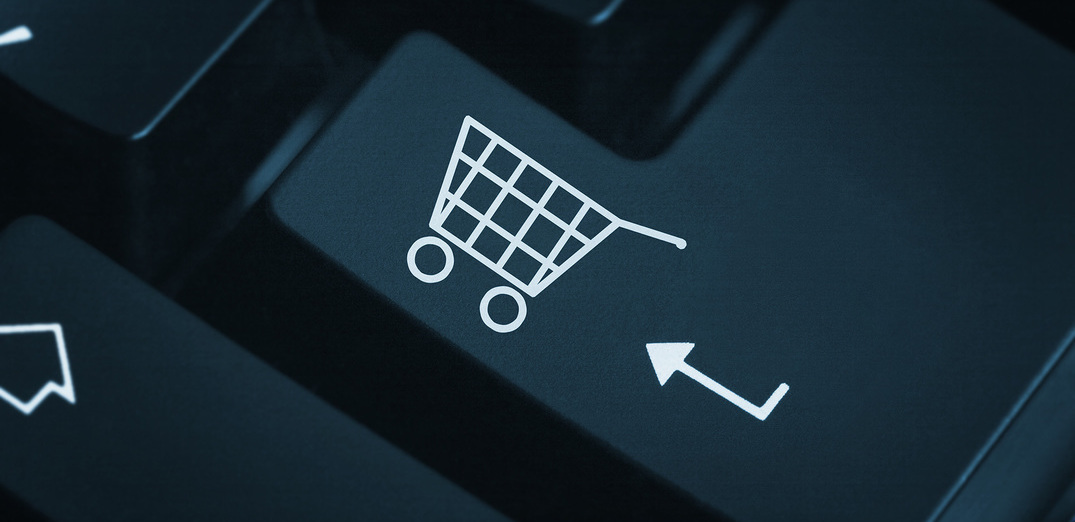 Big Opportunity For E-Commerce Or E-Tailers To Shine
