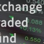 Exchange Traded Funds (ETFs) Explained