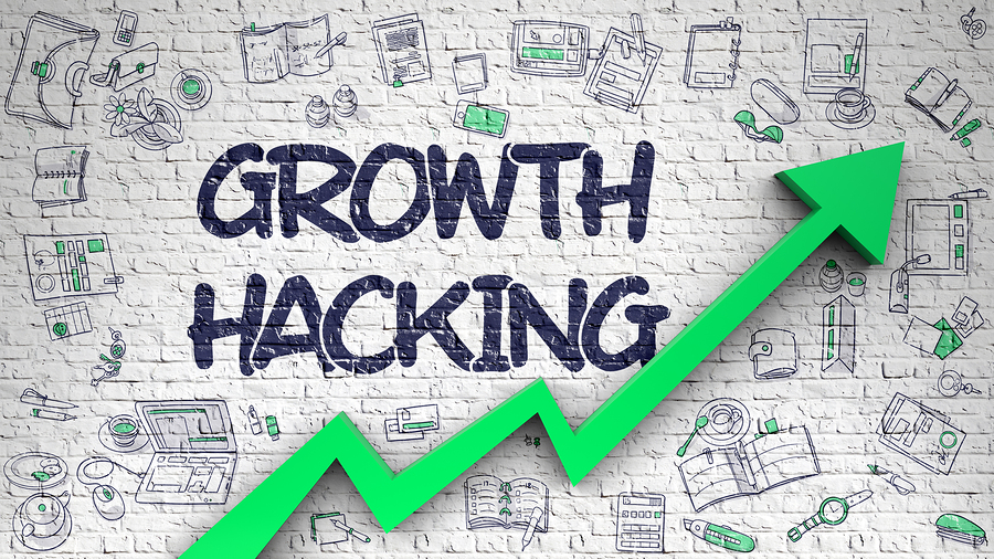 4 iconic examples of growth hacking from across the world
