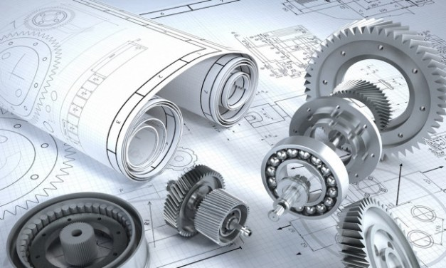Top engineering business ideas for Zimbabwe