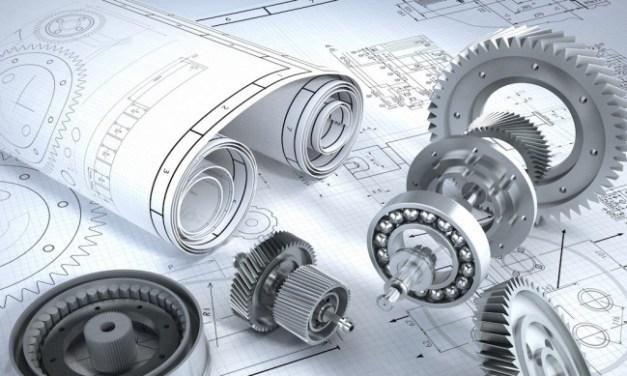 Topengineering business ideas for Zimbabwe