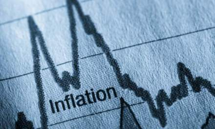 Inflation reaches new highs