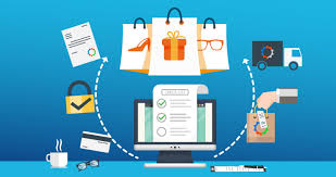 How To Start An Ecommerce Business in Zimbabwe