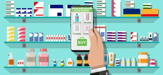 How to start an online pharmacy in Zimbabwe