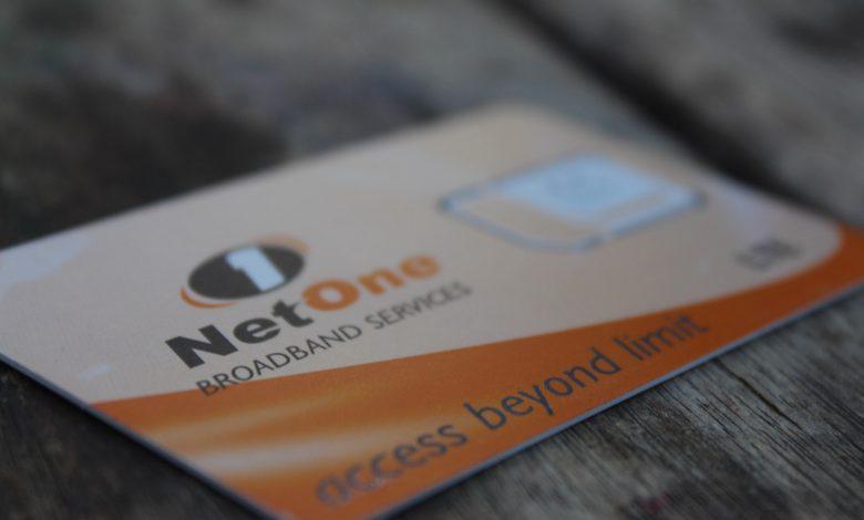 Net One follows suit after Econet raises bundle prices