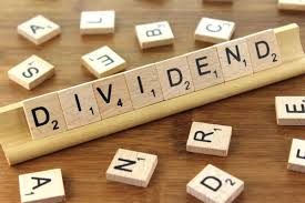 Tax on dividends in Zimbabwe