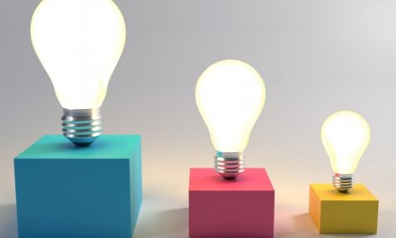 Scalable business ideas for Zimbabwe