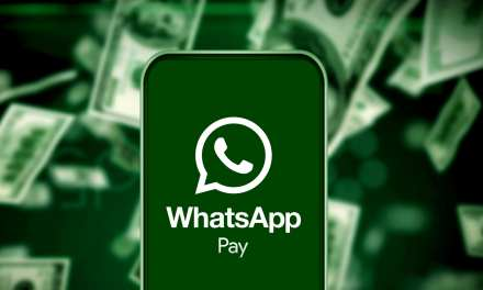 Explaining WhatsApp Pay and it's ban in Brazil