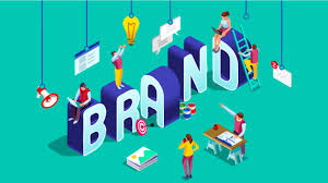 Definition Of Terms Used In Branding