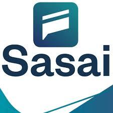 Cassava Unveils Blockchain Tech To Fight COVID-19