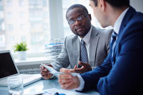 Consultancy business Ideas for Zimbabwe