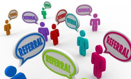 How to run a referral marketing campaign