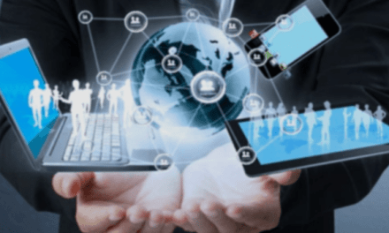 Online Services To Offer In Zimbabwe
