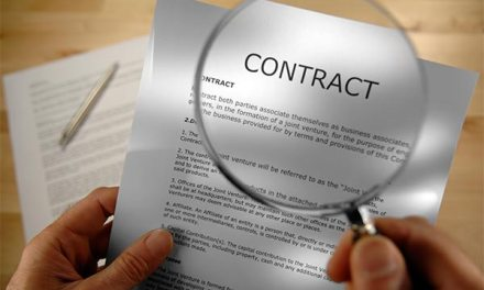 How to read contracts in order to avoid future headaches