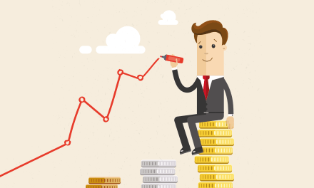 3 Ways To Increases Your Sales