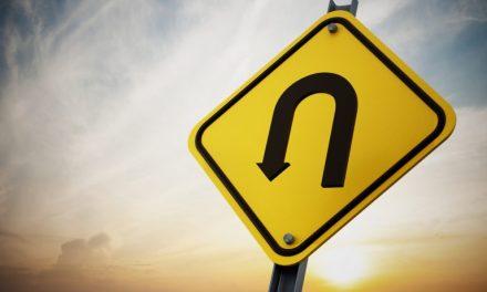 Zimstat makes strange u-turn on July inflation
