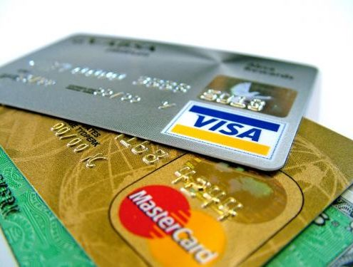 Zimbabwean Banks Which Offer USD MasterCards Or Visa Cards