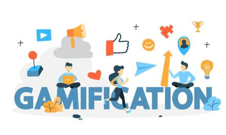 Gamification: What is it and how you can boost sales with it
