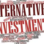 Alternative investments available for Zimbabweans