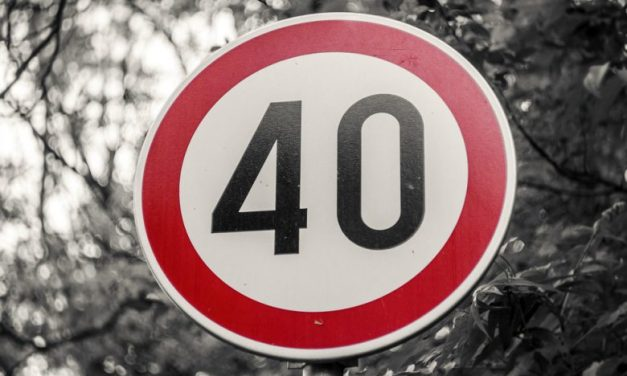 Financial Goals You Must Achieve Before You Are 40