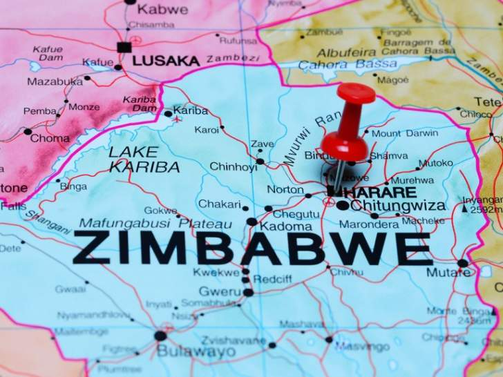 How to expand your Zimbabwe based online business beyond borders