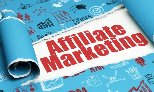 How to successfully run an online affiliate marketing program