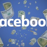 Tips for Marketing on Facebook