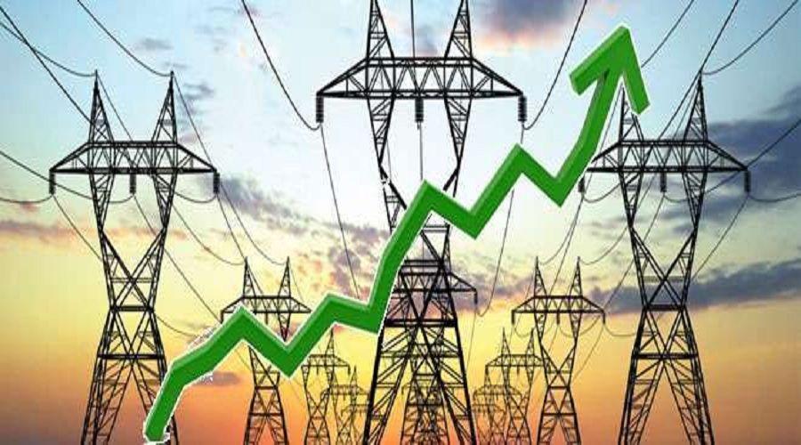 ZESA Tariffs Up By 50 Percent