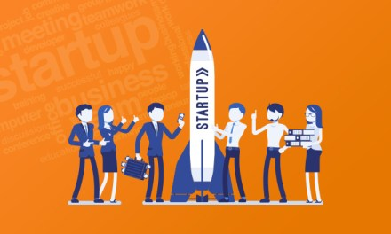 How to build a great team before your startup is profitable