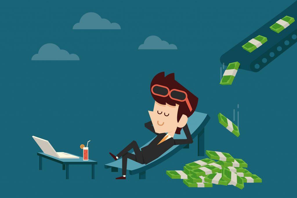 How to use debt to create wealth | StartupBiz Zimbabwe