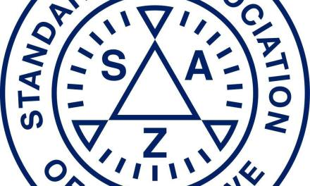 The Standards Association of Zimbabwe and businesses