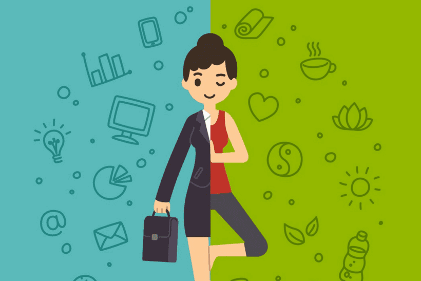 Tips For Attaining A Work-Life Balance