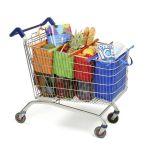 VAYA And Thumela eKhaya Partner For On-Demand Grocery Deliveries