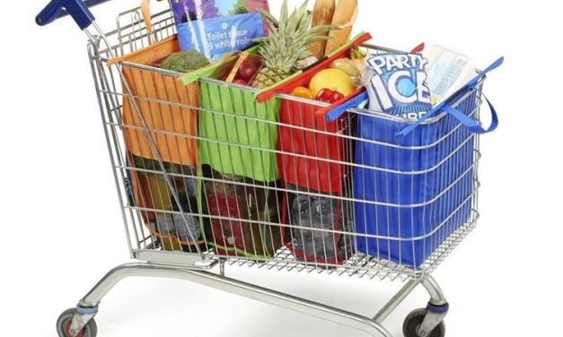 VAYA And Thumela eKhaya Partner For On-Demand Grocery Deliveries