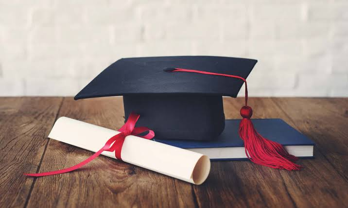 Degrees and their associated entrepreneurship opportunities
