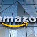 Lessons From Amazon Leaked Email Template