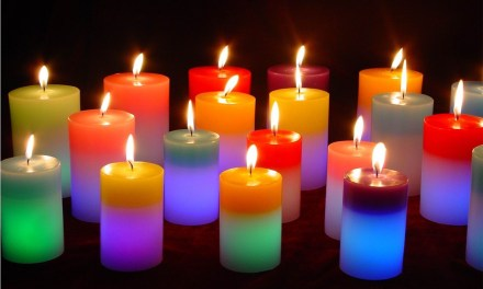 Starting A Candle Manufacturing Business In Zimbabwe