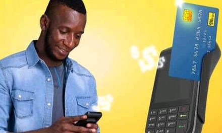 ZIPIT smart launches transact and win promotion