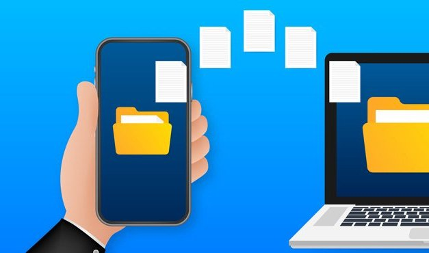 Common types of business software which are available for smartphones